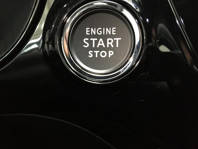Opel Corsa Corsa-e 136ch GS Line Noir occasion à Lognes - photo n°16