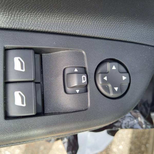 Opel Corsa Corsa Electrique 136 ch & Batterie 50 kw/h Edition Business  Gris occasion à  - photo n°6