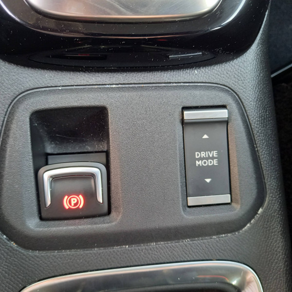 Opel Corsa Corsa Electrique 136 ch & Batterie 50 kw/h Edition Business  Gris occasion à  - photo n°17