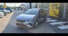 Opel Corsa EDITION 100ch BVM6 (2021A) Gris à vert-saint-denis 77