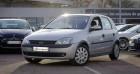 Opel Corsa III 1.2 16S COMFORT 5P Gris à Chambourcy 78