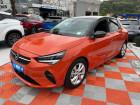 Opel Corsa NEW 1.2 75 ELEGANCE Caméra JA 16 Anti-Brouillards  à Cahors 46