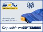Opel Corsa NEW 1.2 TURBO 100 BVA8 GS LINE Gris à Lescure-d'Albigeois 81