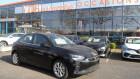 Opel Corsa NEW 1.5 DIESEL 100 BV6 ELEGANCE Noir à Toulouse 31