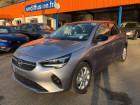 Opel Corsa NEW 1.5 DIESEL 100 BV6 ELEGANCE Gris à Cahors 46