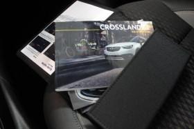 Opel Crossland X 1.2 TURBO 110CV ELEGANCE  occasion à Biganos - photo n°19