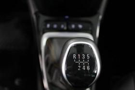 Opel Crossland X 1.2 TURBO 110CV ELEGANCE  occasion à Biganos - photo n°14