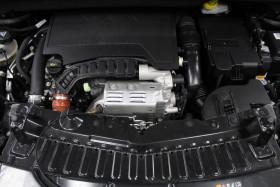 Opel Crossland X 1.2 TURBO 110CV ELEGANCE  occasion à Biganos - photo n°16