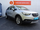 Opel Crossland X 1.5 CDTI - 120 - BVA - S&S  Innovation PHASE 1  à Lormont 33