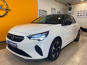 Opel e-Corsa neuve à Varennes-sur-Seine