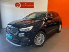 Opel Grandland X 1.2 TURBO 130CH INNOVATION  à Foix 09