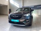 Opel Grandland X 1.5 D 130ch Elite BVA8 7cv Gris à Lognes 77