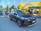 Opel Grandland X 1.5 D 130ch Elite Noir à Vert-Saint-Denis 77