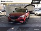 Opel Grandland X 1.5 D 130ch GS Line Rouge à Compiègne 60