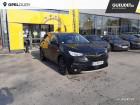Opel Grandland X 1.5 D 130ch GS Line Noir à Dury 80