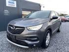 Opel Grandland X 1.5 D 130CH INNOVATION BVA6 Gris à Serres-Castet 64