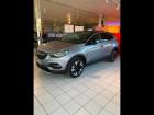 Opel Grandland X 1.5 D 130ch Opel 2020 7cv Gris à Meaux 77