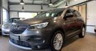 Opel Grandland X 1.6 120CV CDTI EAT6 Innovation  à Bourgoin-Jallieu 38