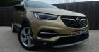 Opel Grandland X 1.6 CDTI INNOVATION 1steHAND - 1MAIN Marron à Waregem 87