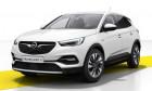 Voiture neuve Opel Grandland X 1.6 D 120ch Innovation BVA
