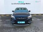 Opel Grandland X 1.6 Turbo 180ch Design Line BVA Bleu à Labège 31