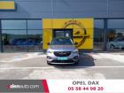 Opel Grandland X BUSINESS 1.2 Turbo 130 ch BVA8 Elegance  à Dax 40