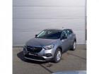 Opel Grandland X BUSINESS 1.5 Diesel 130 ch BVA8 Elegance Gris à Boé 47