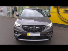 Opel Grandland X Hybrid 225ch Elite 10cv Gris à Vert-Saint-Denis 77