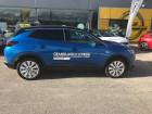 Opel Grandland X Hybrid4 300ch Ultimate 11cv Bleu à Auxerre 89