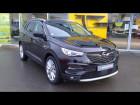 Opel Grandland X Hybrid4 300ch Ultimate Noir à Vert-Saint-Denis 77