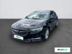 Opel Insignia Sports Tourer Insignia Sports Tourer 1.6 Diesel 136 ch Innovation Noir à MILLAU 12