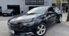 Opel Insignia 1.6 D 136CH INNOVATION BUSINESS BVA EURO6DT  2019 - annonce de voiture en vente sur Auto Sélection.com