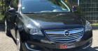 Opel Insignia 2.0 CDTI 163CH COSMO PACK START&STOP Noir à COLMAR 68