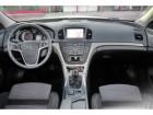 Opel Insignia 2.0 CDTI Cosmo Gris à Beaupuy 31