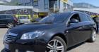 Opel Insignia 2.0 CDTI160 FAP ECOF COSMO START&STOP Noir à VOREPPE 38
