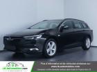 Opel Insignia 2.0 D 170 ch Noir à Beaupuy 31