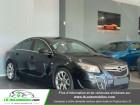 Opel Insignia 2.8 V6 Turbo 325 AWD OPC A  à Beaupuy 31