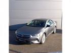 Opel Insignia GRAND SPORT 2.0 Diesel 174 ch BVA8 Elegance Business Gris à Boé 47
