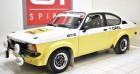 Opel Kadett GT/E  Replica  à La Boisse 01