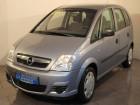 Opel Meriva 1.3 CDTI 75 ESSENTIA Bleu à Brest 29