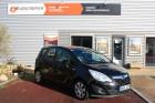 Opel Meriva 1.3 CDTI 95 ECOF ESSENTIA Noir à Bréal-sous-Montfort 35