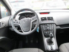 Opel Meriva 1.4 100 cv Gris à Beaupuy 31