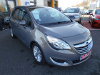 Opel Meriva 1.4 Turbo - 120 ch Twinport Start/Stop Cosmo Pack Gris à Bessières 31