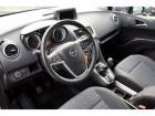 Opel Meriva 1.4 Turbo 120 Bleu à Beaupuy 31