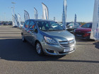 Opel Meriva 1.6 CDTI 110ch Cosmo Start/Stop  à Amilly 45