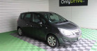 Opel Meriva 1.7 CDTI - 110 FAP Cosmo Gris à SAINT FULGENT 85