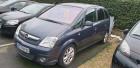 Opel Meriva 1.7 CDTI COSMO  à Domont 95
