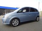 Opel Meriva 1.7 CDTI COSMO Bleu à Chilly-Mazarin 91