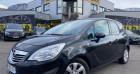 Opel Meriva 1.7 CDTI110 FAP COSMO PACK START&STOP Noir à VOREPPE 38