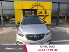 Opel Mokka X 1.6 CDTI - 136 ch 4x2 Innovation Argent à Dax 40